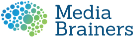 Media Brainer